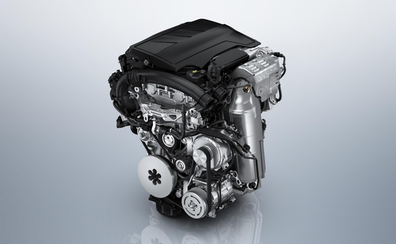PEUGEOT 2008 –p21-moteur-eb2adts-fond-blanc-wip.614800.63.jpg